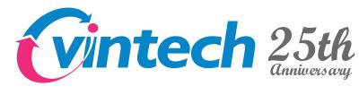 Vintech Ltd